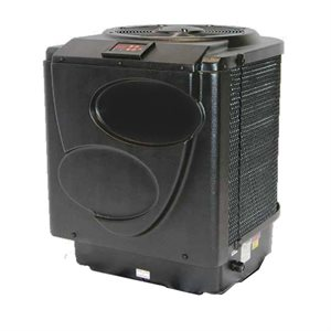 WATERCO - Thermopompe Aqua Heat 80 000 BTU